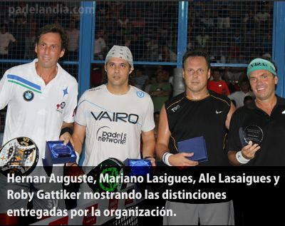 Auguste, Mariano-Lasigues, Ale-Lasaigues-Gattiker