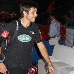 Fernando Belasteguin