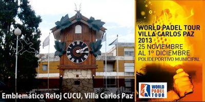 WPT-Villa-Carlos-Paz