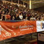 Videos WPT cuartos de final – caen Díaz y Belasteguín