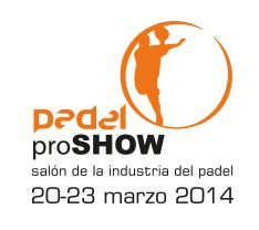 Expo: Padel Pro Show