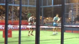 sanyo-sanchez-a-semifinales-wpt