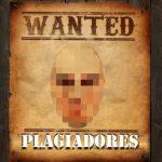 Plagio en el padel