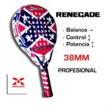 renegade300