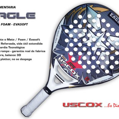 Uscox Eagle