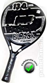 Davor Black