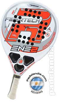 Royal padel ENE2